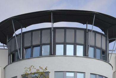 Gebäude: Werther Carré, Wuppertal